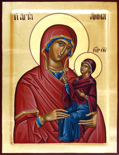 icon-of-st-anna